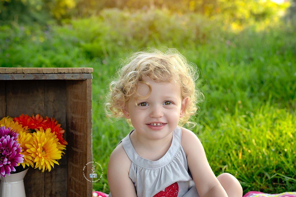 Fotografia Infantil Galicia