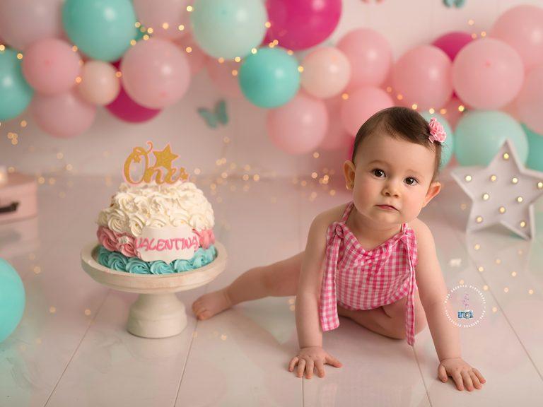 FOTOGRAFA INFANTIL PONTEVEDRA