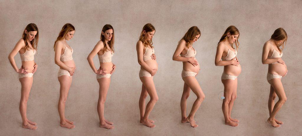 Seguimieno Embarazo Pontevedra Copia